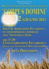 Corpus Domini