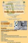 Giornata di studio Concilio Vaticano II 2016
