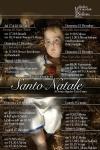 Santo Natale nella Cattedrale di San Panfilo