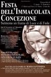 Immacolata Concezione nel Centro Storico di Sulmona
