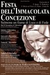 Festa dell'Immacolata Concezione '18