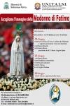Madonna di Fatima - Sulmona