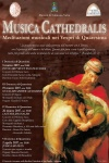 Musica Cathedralis