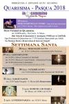 Quaresima - Parrocchia San Giovanni
