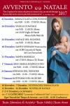 Avvento e Natale Parrocchia di San Giovanni - Sulmona