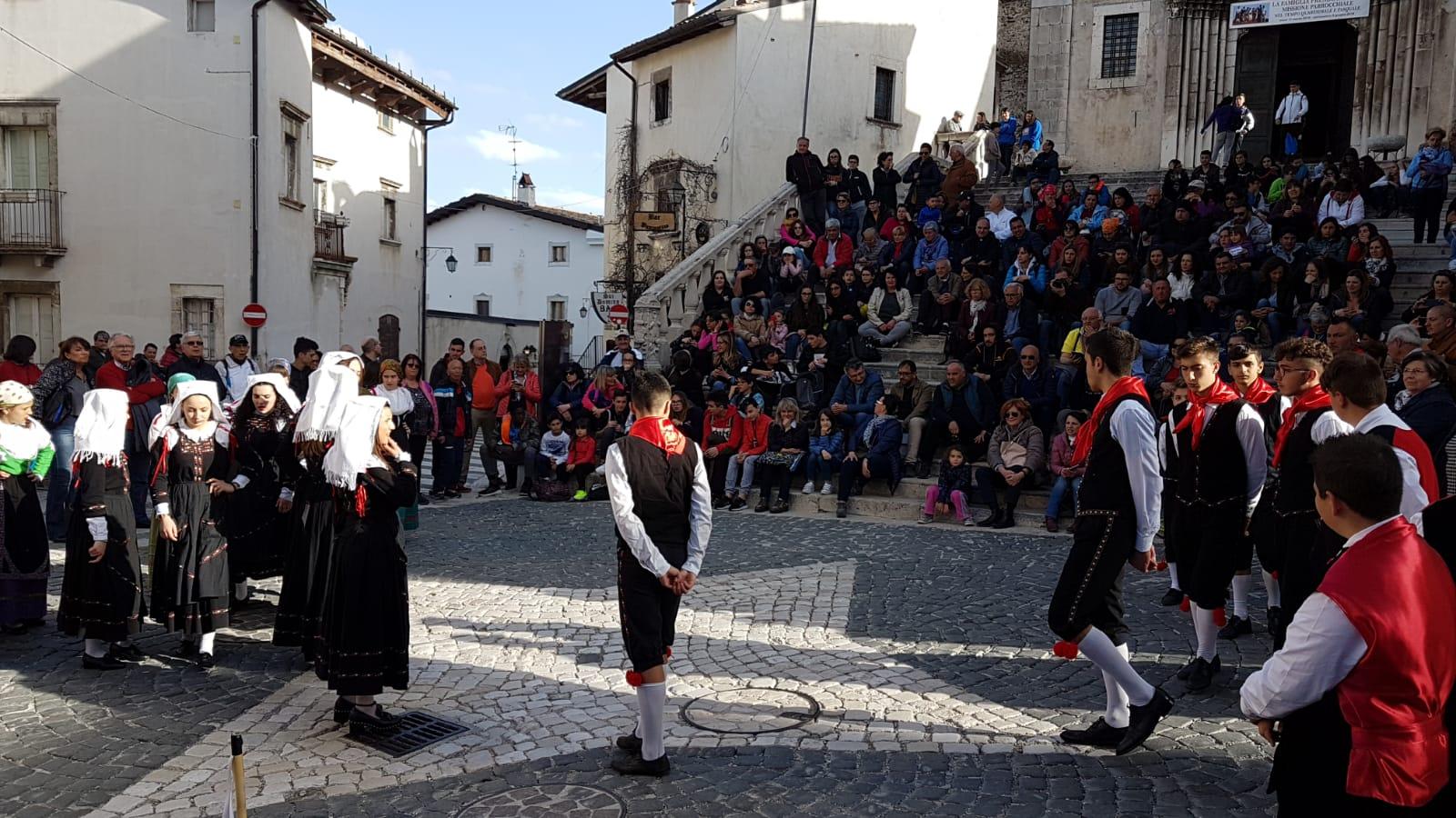 Famiglie-e-Giovani-in-Cammino-a-Pescocostanzo_37