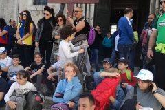 Famiglie-e-Giovani-in-Cammino-a-Pescocostanzo_25