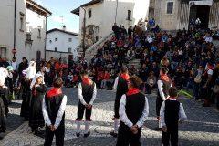 Famiglie-e-Giovani-in-Cammino-a-Pescocostanzo_27