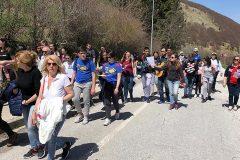 Famiglie-e-Giovani-in-Cammino-a-Pescocostanzo_30