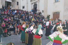 Famiglie-e-Giovani-in-Cammino-a-Pescocostanzo_33