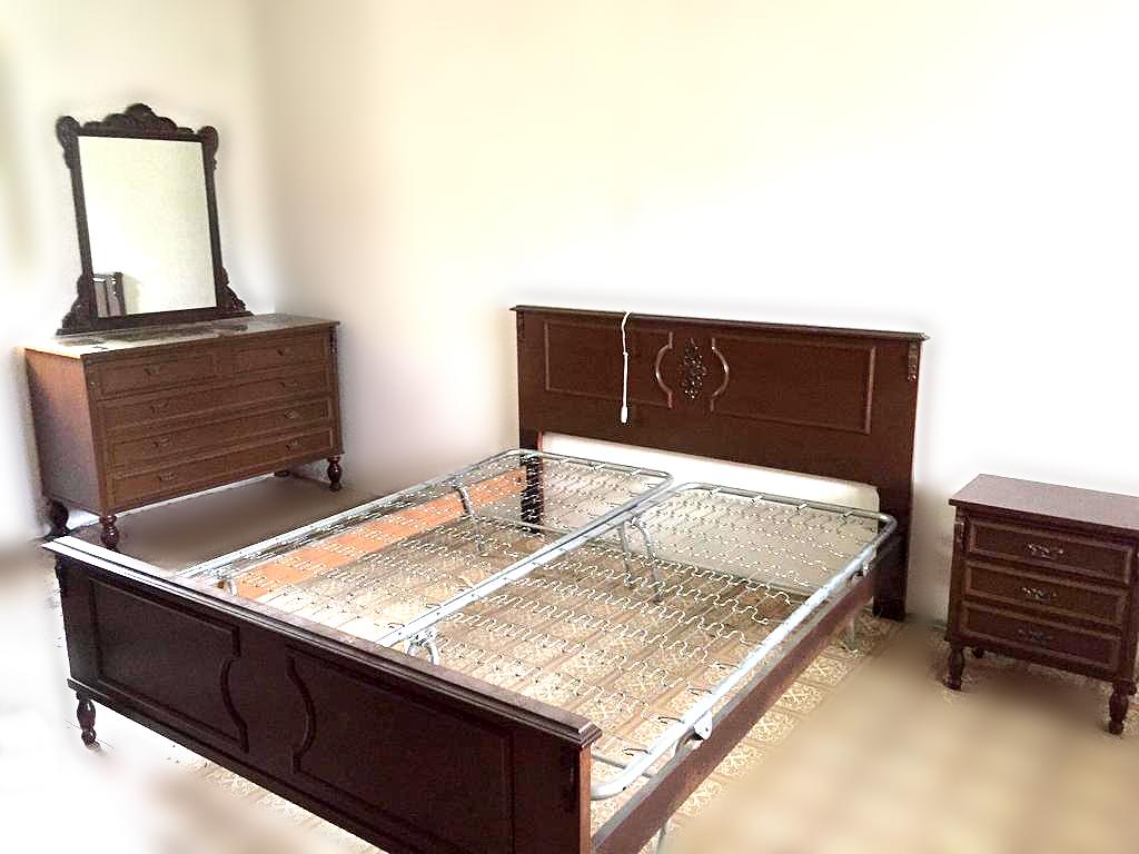 Camera-da-letto-completa