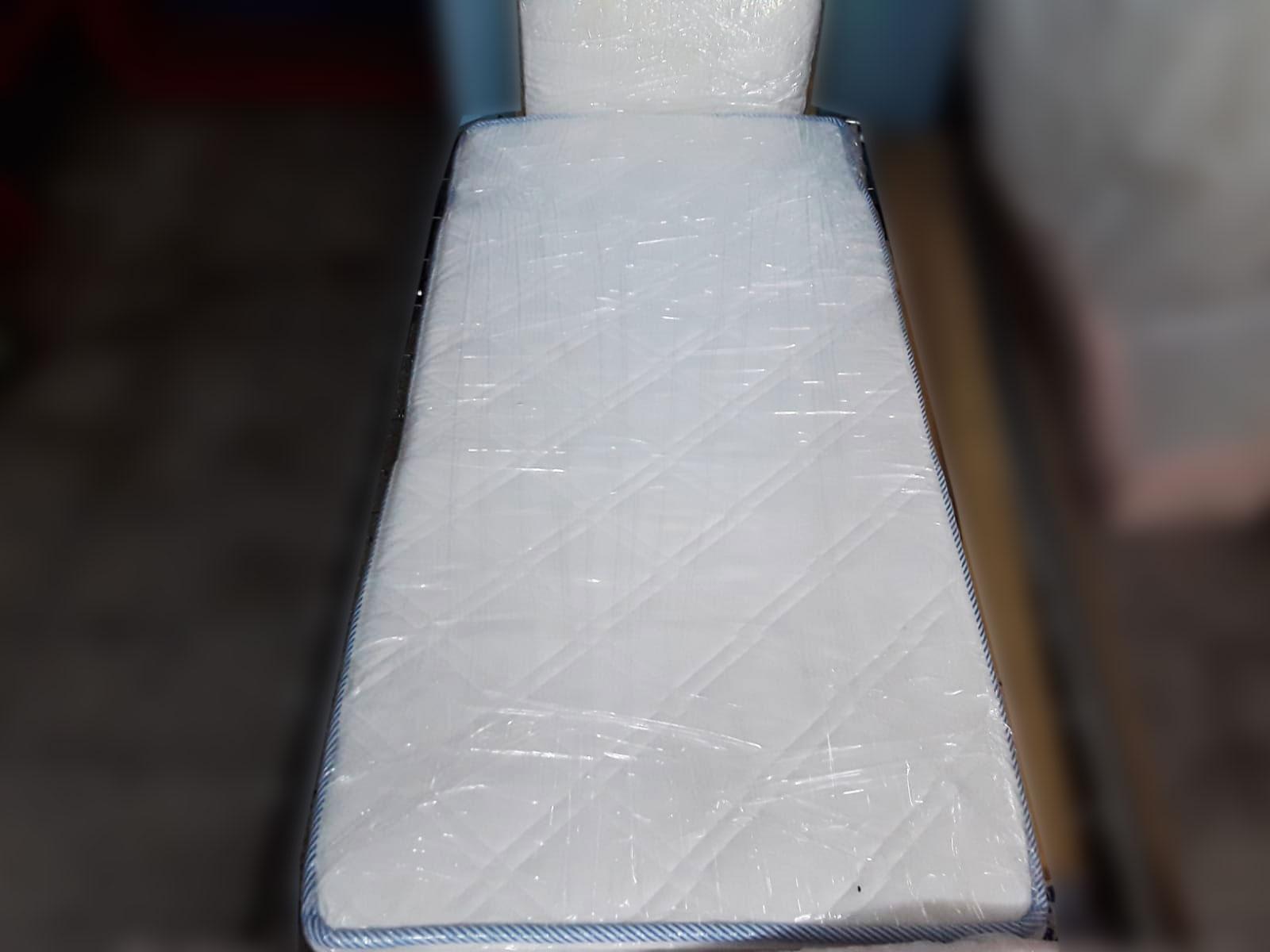 Materasso-pe-lettino-150x60