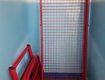 Rete-letto-singolo-180x60