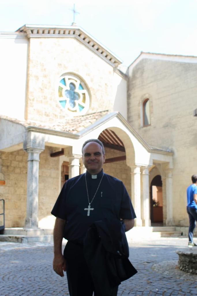 seminaristi-e-giovani-a-Greccio-003