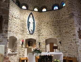 seminaristi-e-giovani-a-Greccio-025