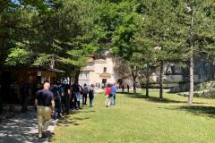 seminaristi-e-giovani-a-Roccamorice-001