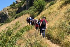 seminaristi-e-giovani-a-Roccamorice-002