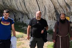seminaristi-e-giovani-a-Roccamorice-003