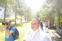 seminaristi-e-giovani-a-Roccamorice-013