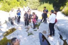 seminaristi-e-giovani-a-Roccamorice-019