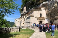 seminaristi-e-giovani-a-Roccamorice-026
