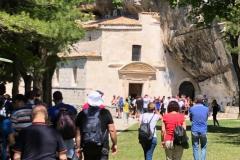 seminaristi-e-giovani-a-Roccamorice-027