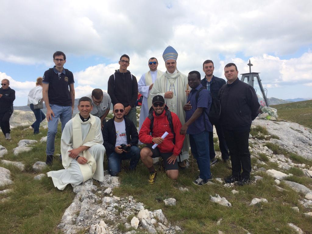 seminaristi-e-giovani-a-Roccaraso-006