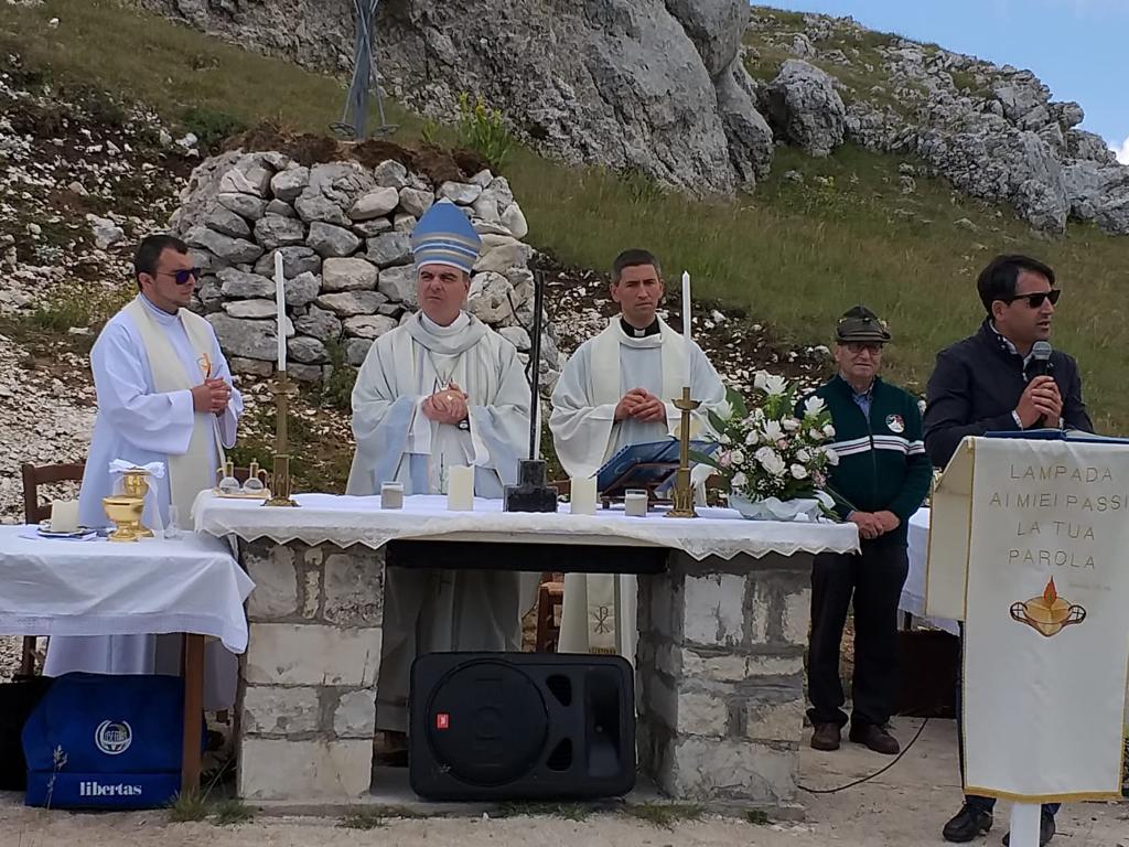 seminaristi-e-giovani-a-Roccaraso-010