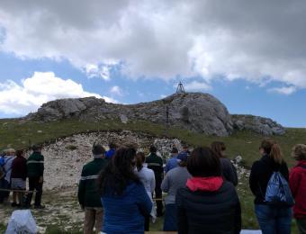 seminaristi-e-giovani-a-Roccaraso-013