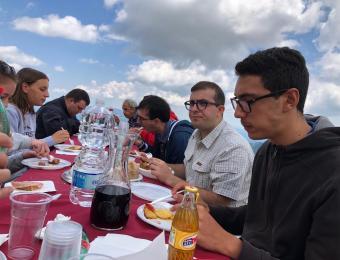seminaristi-e-giovani-a-Roccaraso-017