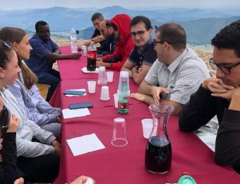 seminaristi-e-giovani-a-Roccaraso-019