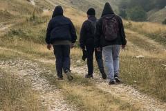 seminaristi-e-giovani-a-Scanno-005