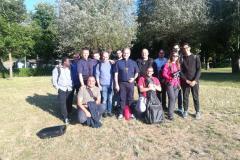 seminaristi-e-giovani-a-Scanno-014