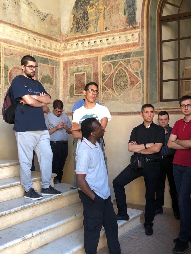 seminaristi-e-giovani-a-Subiaco-020