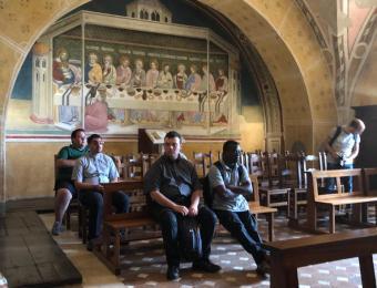 seminaristi-e-giovani-a-Subiaco-005
