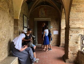 seminaristi-e-giovani-a-Subiaco-016