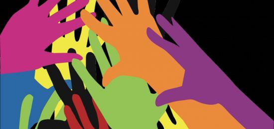 Alla Caritas nuovo sportello dedicato ai migranti