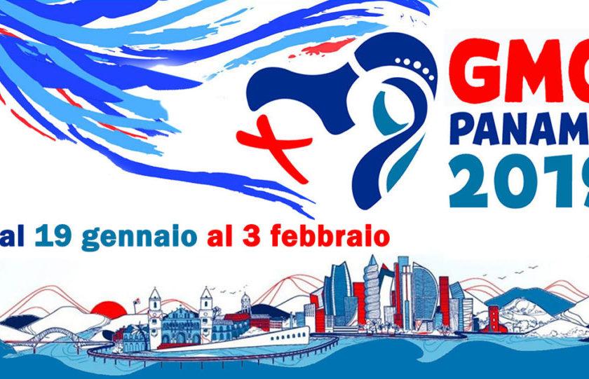 XXXIV GMG a Panama